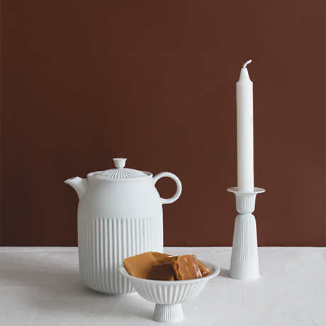 ts-candle-holder-unglazed-white-