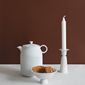 ts-candle-holder-h12-white-handmade-unglazed-porcelain-tse