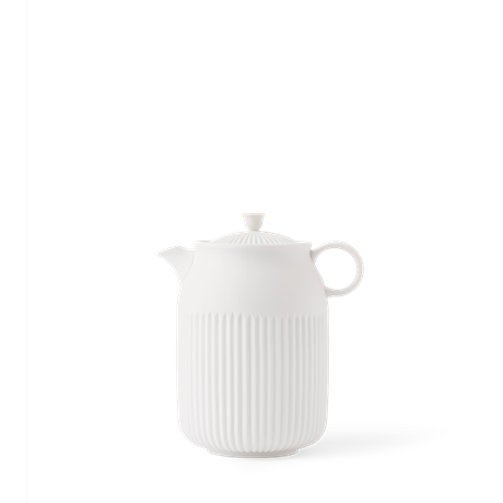 ts-tea-pot-unglazed-white-tse