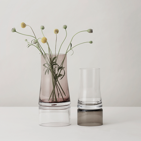 joe-colombo-vase-h22-klar-klar-mundblaest-glas-joe-colombo