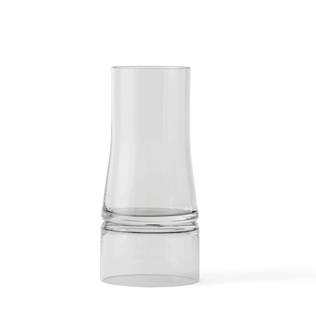jc-vase-2in1-large-clear-clear-joe-colombo