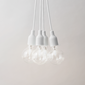 lyngby-fitting-01-h8-7-white-porcelain-lyngby