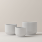 flower-pot-medium-white-lyngby