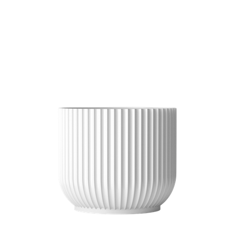flower-pot-large-white-lyngby