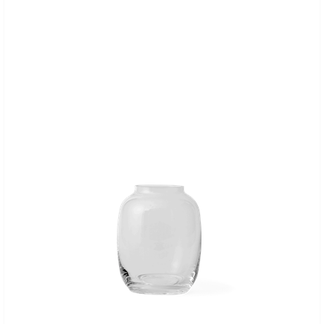 form-140-2-clear-form