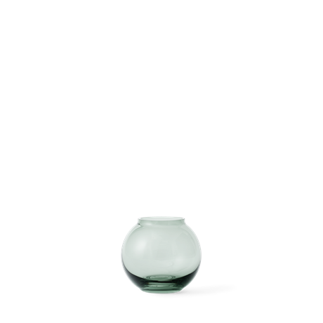 form-70-2-h10-copenhagen-green-mundblaest-glas-form