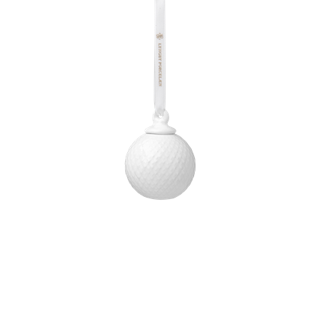 rhombe-decoration-bauble-oe5-cm-white-porcelain-2-pcs-rhombe