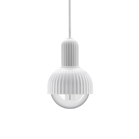 lyngby-fitting-02-h15-white-porcelain-lyngby