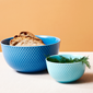 rhombe-color-bowl-oe11-cm-turquoise-porcelain-