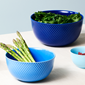 rhombe-serving-bowl-oe17-5-cm-blue-porcelain-rhombe