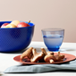rhombe-color-serving-bowl-oe22-cm-dark-blue-porcelain-