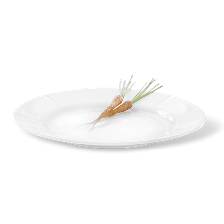 gc-plate-oe23-cm-white-grand-cru