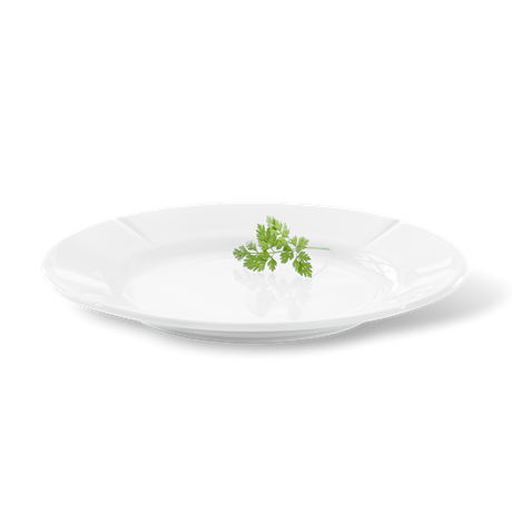 gc-plate-oe19-5-cm-white-grand-cru