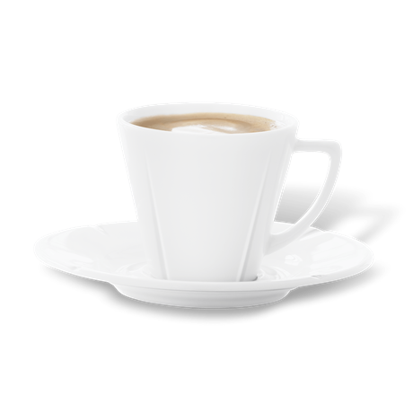 gc-espresso-cup-9-0-cl-white-grand-cru