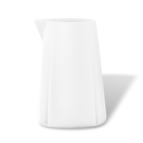 gc-milk-jug-40-cl-white-grand-cru