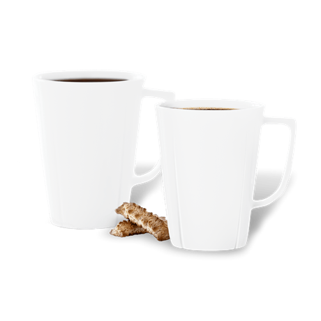 gc-mug-34-cl-white-2-pcs-grand-cru
