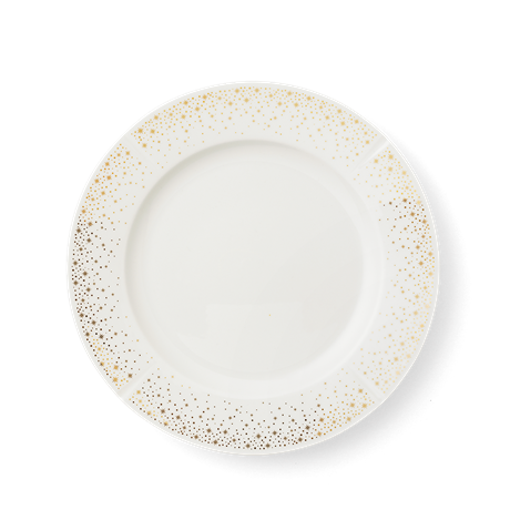 gc-moments-plate-oe27-cm-white-with-gold-grand-cru-moments