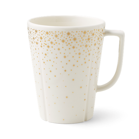 gc-moments-mug-34-cl-white-with-gold-2-pcs-grand-cru-moments