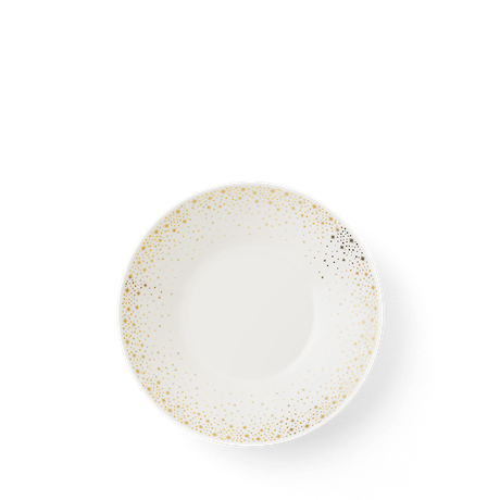 gc-moments-bowl-oe19-cm-white-with-gold-grand-cru-moments