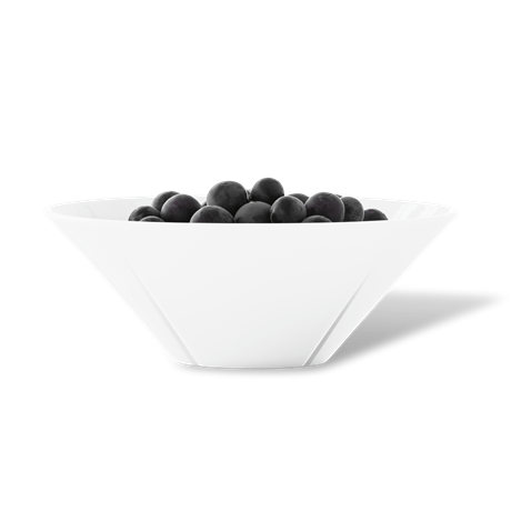 gc-bowl-oe26-cm-white-grand-cru