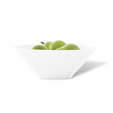 gc-bowl-oe21-5-cm-white-grand-cru