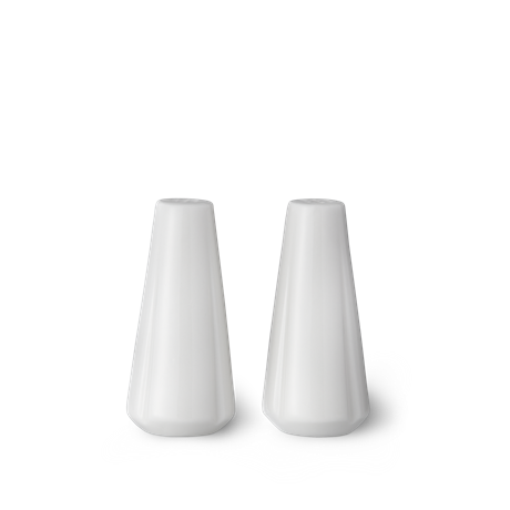 gc-salt-and-pepper-set-h10-white-1-set-grand-cru