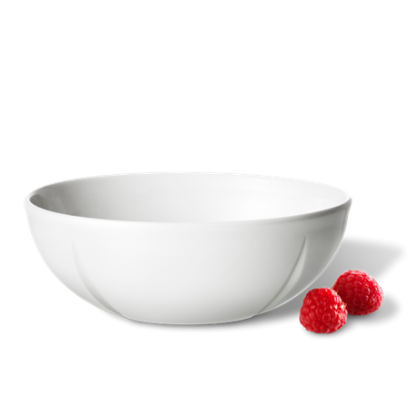 gc-soft-bowl-oe15-5-cm-white-grand-cru-soft
