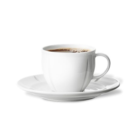 gc-soft-coffee-cup-with-matching-saucer-28-cl-white-grand-cru-soft