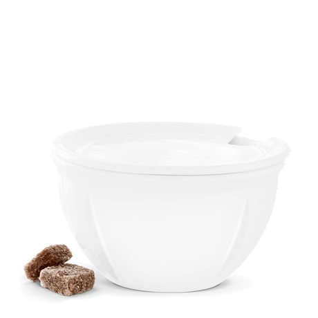 gc-soft-sugar-bowl-oe10-5-cm-white-grand-cru-soft