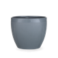 gc-flowerpot-oe16-5-cm-cold-grey-grand-cru