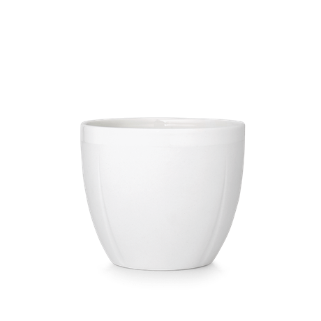 gc-flowerpot-oe14-5-cm-white-grand-cru