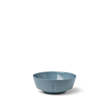 gc-sense-bowl-oe12-5-cm-blue-grand-cru-sense