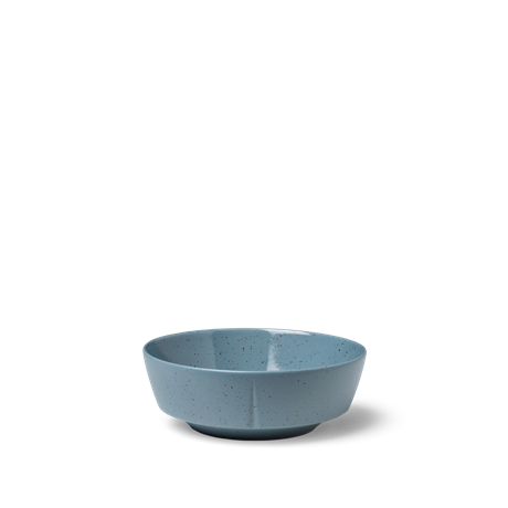 gc-sense-bowl-oe15-5-cm-blue-grand-cru-sense