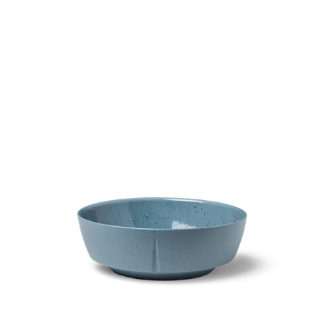 gc-sense-bowl-oe18-5-cm-blue-grand-cru-sense