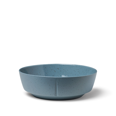 gc-sense-bowl-oe24-5-cm-blue-grand-cru-sense