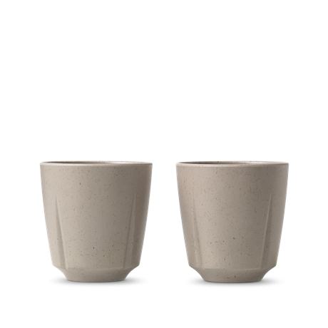 gc-take-becher-32-cl-beige-2-stck-gc-take