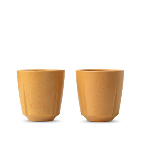 gc-take-mug-32-cl-ochre-2-pcs-gc-take