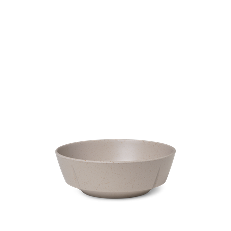 gc-take-bowl-oe15-5-cm-sand-2-pcs-gc-take