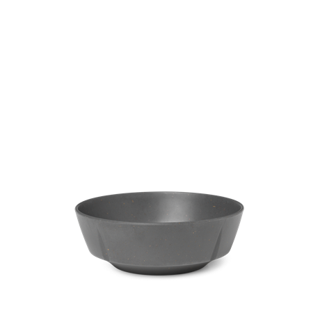 gc-take-bowl-oe15-5-cm-dark-grey-2-pcs-gc-take