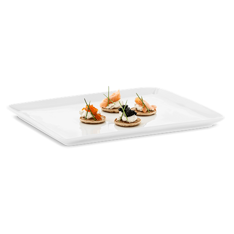 gc-serving-dish-35x28-5-white-grand-cru