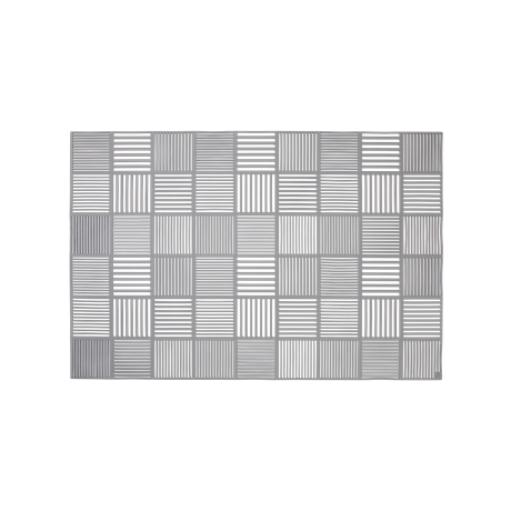 nd-place-mat-45x0-5-cm-light-grey-2-pcs-nanna-ditzel