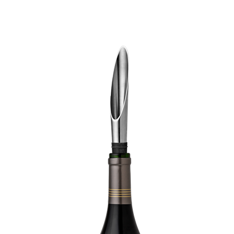 ro-pouring-aerating-and-decanting-stopper-black-steel-rosendahl