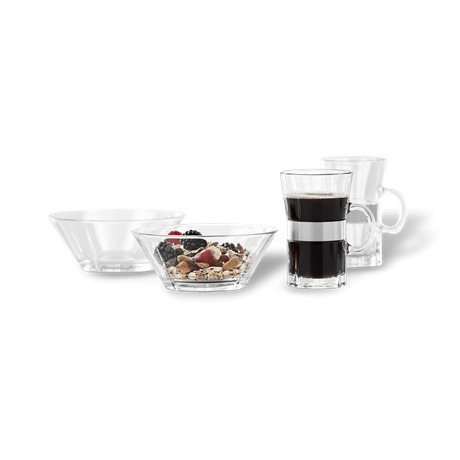 gc-breakfast-set-2-pers-hot-drink-and-bowl-clear-grand-cru