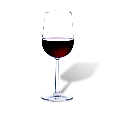 gc-red-wine-glass-45-cl-clear-2-pcs-grand-cru