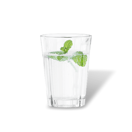 gc-tumbler-22-cl-clear-6-pcs-grand-cru