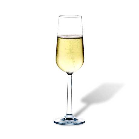 gc-champagneglass-24-cl-klar-2-stk-grand-cru