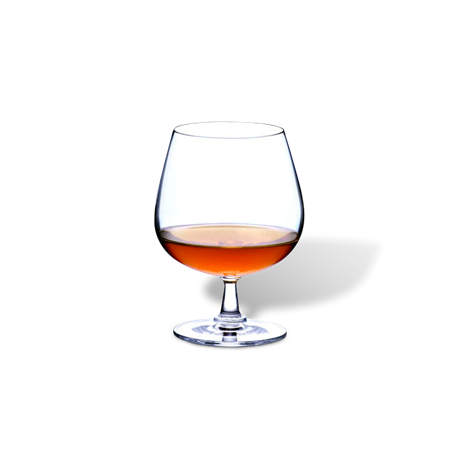gc-brandy-glass-40-cl-clear-2-pcs-grand-cru