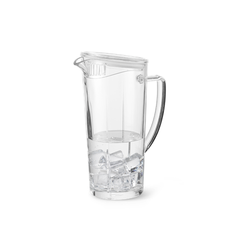 gc-jug-1-3-l-clear-grand-cru