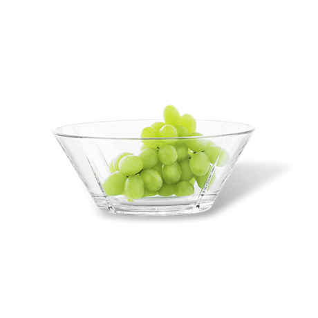 gc-glass-bowl-oe19-5-cm-clear-grand-cru
