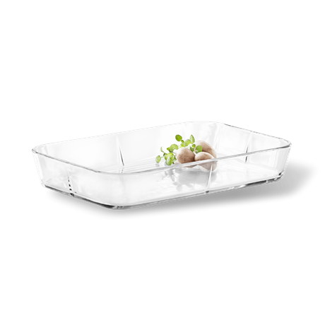 gc-ovenproof-dish-38x25-clear-grand-cru